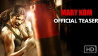 Mary Kom - Teaser | Priyanka Chopra in & as Mary Kom | In Cinemas NOW