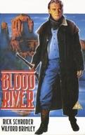 Rio de Sangue (Blood River)