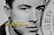 Albert Camus e o Absurdo - Poster / Capa / Cartaz - Oficial 1