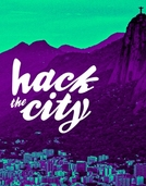 Hack the City (Hack the City)