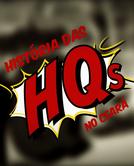 História das HQs no Ceará (História das HQs no Ceará)