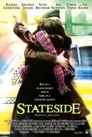 Perfeitos no Amor (Stateside)