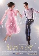 My Golden Life (Hwanggeumbit Nae Insaeng)