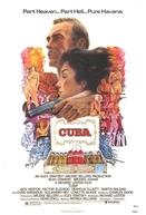 Cuba (Cuba)