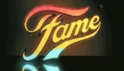 """Fame"" - Official Trailer [HQ]"