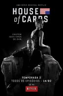 House of Cards (2ª Temporada) (House of Cards (Season 2))