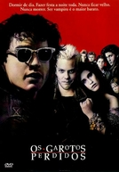 Os Garotos Perdidos (The Lost Boys)