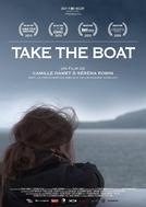 SOS Aborto (Take the Boat)