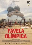 Favela Olímpica (Favela Olímpica)