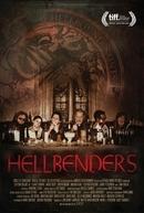 Hellbenders (Hellbenders)