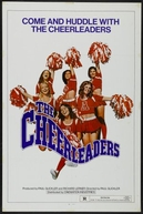 A Loucura das Colegiais (The Cheerleaders)