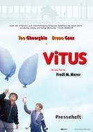 Vitus (Vitus)