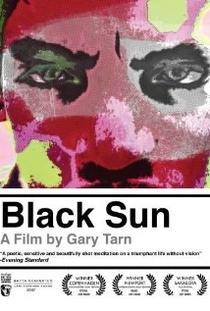 Black Sun - Poster / Capa / Cartaz - Oficial 1