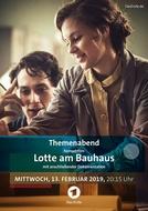 Bauhaus (Lotte am Bauhaus)