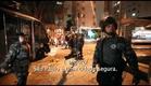 JUNHO - O MÊS QUE ABALOU O BRASIL - Trailer Oficial - Disponível no iTunes