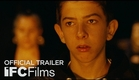 A Ciambra - Official Trailer I HD I Sundance Selects