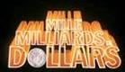 PATRICK DEWAERE : 1000 milliards de Dollars - Bande Annonce