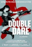 Double Dare (Double Dare)