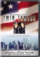 Twin Towers - Torre Gêmeas (WTC) (Twin Towers)
