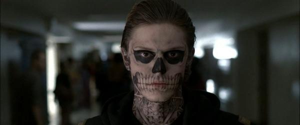 American Horror Story | Série é renovada até a nona temporada