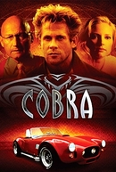 Cobra (1ª Temporada) (Cobra (First Season))