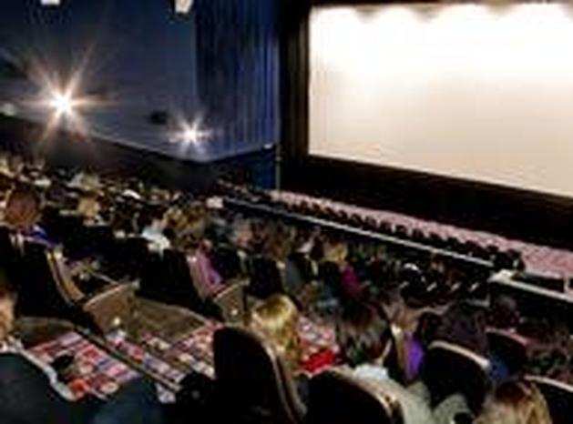 Cineastas aderem a abaixo-assinado para manter cotas de tela