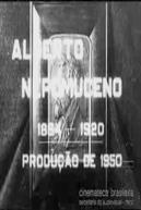 Alberto Nepomuceno (Alberto Nepomuceno)