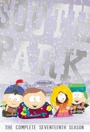 South Park (17ª Temporada) (South Park (Season 17))