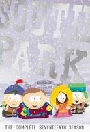 South Park (17ª Temporada) (South Park (Season 17))