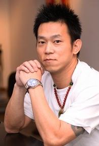 Ching-kuo Yan