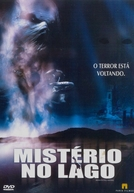 Mistério no Lago (Beneath Still Waters)