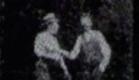 1892 - The Handshake