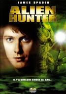 Contato Alienígena (Alien Hunter)