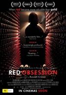 Red Obsession  (Red Obsession )