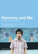 Harmony and Me (Harmony and Me)
