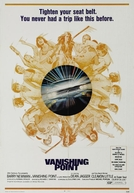 Corrida Contra o Destino (Vanishing Point)