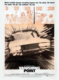 Corrida Contra o Destino - Poster / Capa / Cartaz - Oficial 4