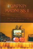 Pumpkin Madness II (Pumpkin Madness II)