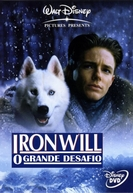 Iron Will - O Grande Desafio  (Iron Will)