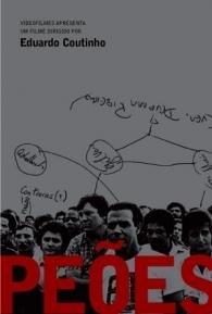 Peões - Poster / Capa / Cartaz - Oficial 1