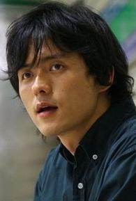 Lee Eung-Jae (I)