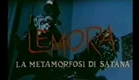 Lemora (1973) - Italian trailer