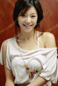 Lee Yeon Joo
