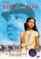 Liberdade por Direito (Selma, Lord, Selma)