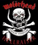 Motörhead - Hellraiser (Motörhead - Hellraiser)