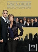 Law & Order: Special Victims Unit  (9ª Temporada) (Law & Order: Special Victims Unit (Season 9))