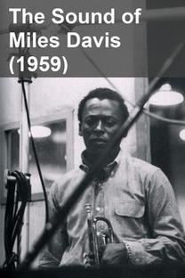 O Som de Miles Davis - Poster / Capa / Cartaz - Oficial 1