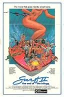 Surf II (Surf II)