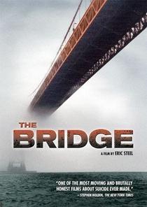A Ponte - Poster / Capa / Cartaz - Oficial 4