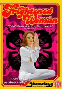 Os Profissionais do Sadismo - Poster / Capa / Cartaz - Oficial 1
